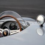Porsche 550 RS Spyder... Il était temps ! 43