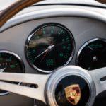 Porsche 550 RS Spyder... Il était temps ! 42