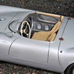Porsche 550 RS Spyder... Il était temps ! 38