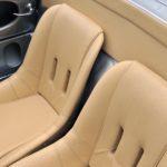 Porsche 550 RS Spyder... Il était temps ! 33