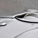 Porsche 550 RS Spyder... Il était temps ! 31