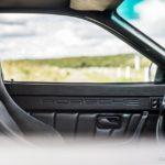 DP Cargo : La Porsche 924 pour les déménageurs ! 18