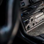 DP Cargo : La Porsche 924 pour les déménageurs ! 16