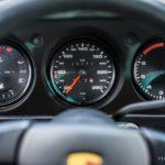 DP Cargo : La Porsche 924 pour les déménageurs ! 15