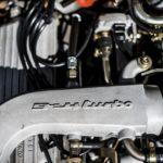 DP Cargo : La Porsche 924 pour les déménageurs ! 19