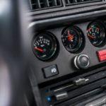 DP Cargo : La Porsche 924 pour les déménageurs ! 11