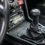 DP Cargo : La Porsche 924 pour les déménageurs ! 10
