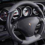 Porsche 935 DP III - Encore...!!!! 17
