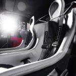 Porsche 935 DP III - Encore...!!!! 15