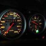 Porsche 935 DP III - Encore...!!!! 14