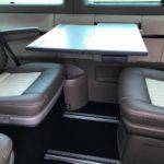 VW Transporter T5 Multivan GT2... Le sleeper des familles ! 15