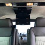 VW Transporter T5 Multivan GT2... Le sleeper des familles ! 14