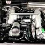 VW Transporter T5 Multivan GT2... Le sleeper des familles ! 11