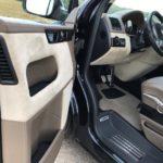 VW Transporter T5 Multivan GT2... Le sleeper des familles ! 10