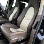 VW Transporter T5 Multivan GT2... Le sleeper des familles ! 8