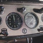 Cadillac V16... V16 Putain ! 22
