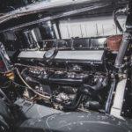 Cadillac V16... V16 Putain ! 13