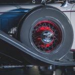 Cadillac V16... V16 Putain ! 11