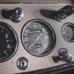 Cadillac V16... V16 Putain ! 7