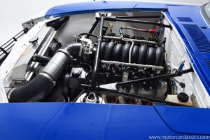Datsun 260 Z Race car - Bob Sharp Tribute... 5