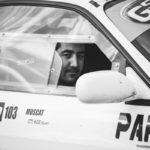 #Drifteur : Papou Drifting – Et avec une Skyline s'il vous plait !