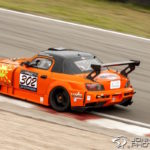 Engine Sound : Honda S2000 Amuse GT1... En altitude !