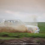 205 Rallye 1900 Dimma - L'histoire d'une renaissance !