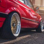 BMW E30 - Plus c'est simple... 9