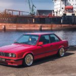 BMW E30 - Plus c'est simple... 7