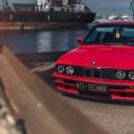 BMW E30 - Plus c'est simple... 6