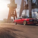 BMW E30 - Plus c'est simple... 10