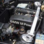 BMW M3 E30 Cabriolet... Spéciale Kéké ! 40