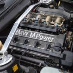 BMW M3 E30 Cabriolet... Spéciale Kéké ! 39