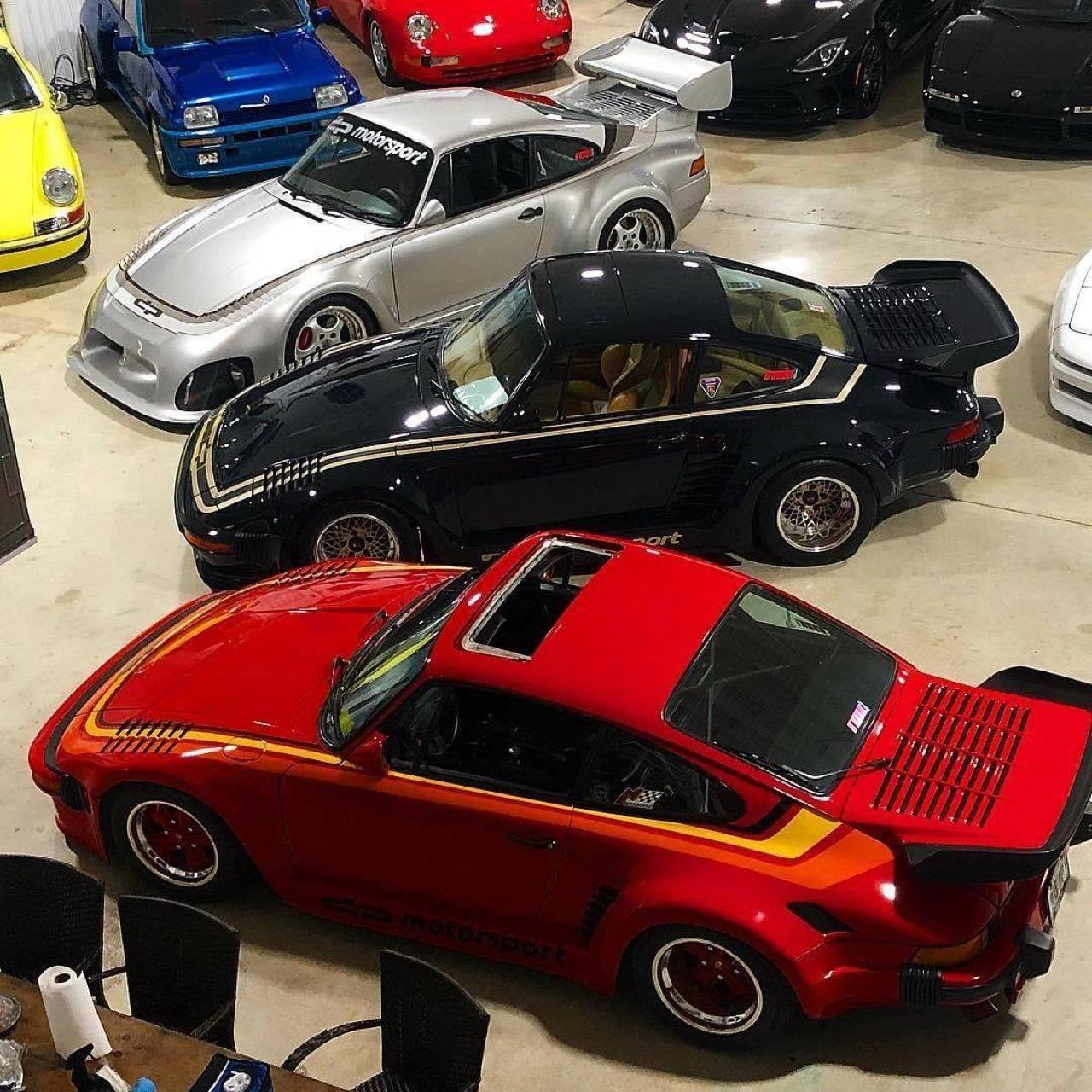 Porsche 935 DP III - Encore...!!!! 22