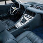 '71 Ferrari 365 GTC/4... 2 années pour exister ! 13