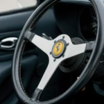 '71 Ferrari 365 GTC/4... 2 années pour exister ! 14