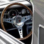'74 Jaguar Type E Restomod - Discrétion assurée ! 15