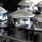 '74 Jaguar Type E Restomod - Discrétion assurée ! 13