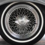'74 Jaguar Type E Restomod - Discrétion assurée ! 10