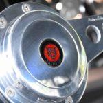 '74 Jaguar Type E Restomod - Discrétion assurée ! 8