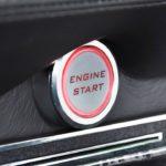 '74 Jaguar Type E Restomod - Discrétion assurée ! 23