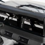 Build N77 - '83 Land Rover V8 signé CoolNVintage 7