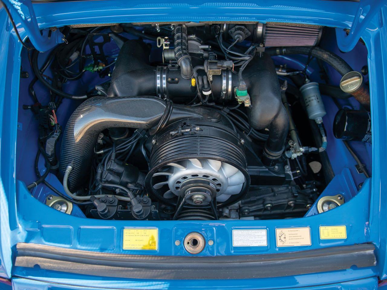'74 Porsche 911 Targa Outlaw... Targa ?! 13