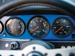 '74 Porsche 911 Targa Outlaw... Targa ?! 19