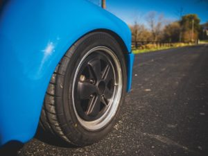 '74 Porsche 911 Targa Outlaw... Targa ?! 22