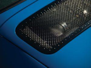 '74 Porsche 911 Targa Outlaw... Targa ?! 8