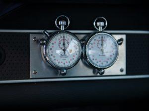 '74 Porsche 911 Targa Outlaw... Targa ?! 16