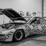 Motor Werks Racing : Porsche 924 Heritage Tribute Edition... 45
