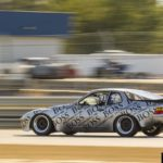 Motor Werks Racing : Porsche 924 Heritage Tribute Edition... 42