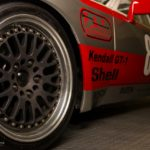 Motor Werks Racing : Porsche 924 Heritage Tribute Edition... 55